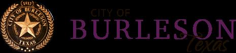 City of Burleson