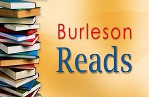 burleson reads