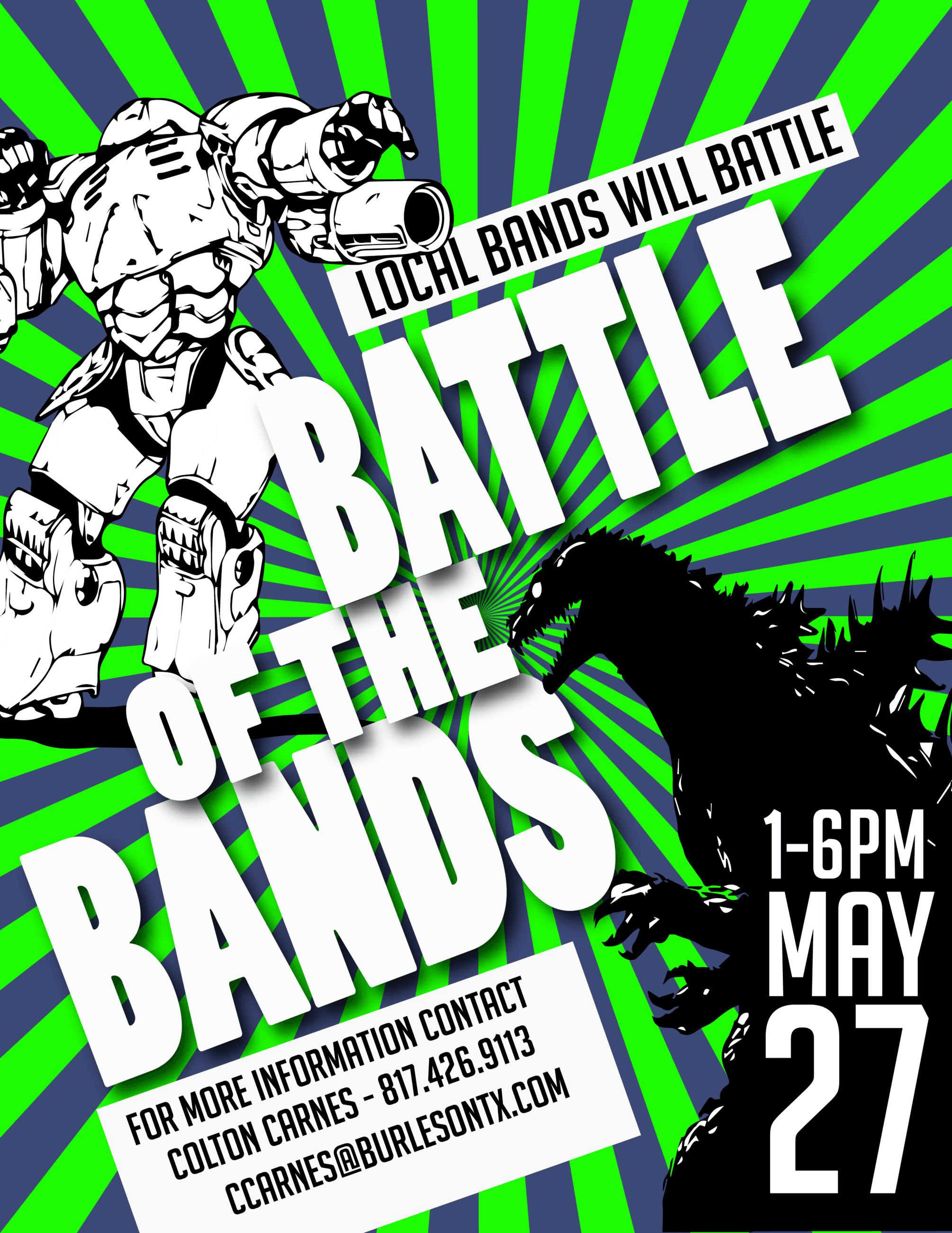 Battle of the Bands-01