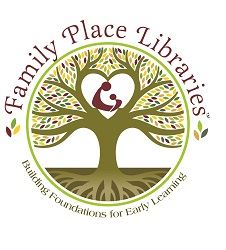 family place logo with tag250