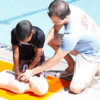 watersafety-cpr