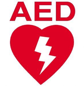 AED-Sign-293x300
