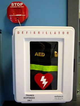 wall_mounted_aed_opt