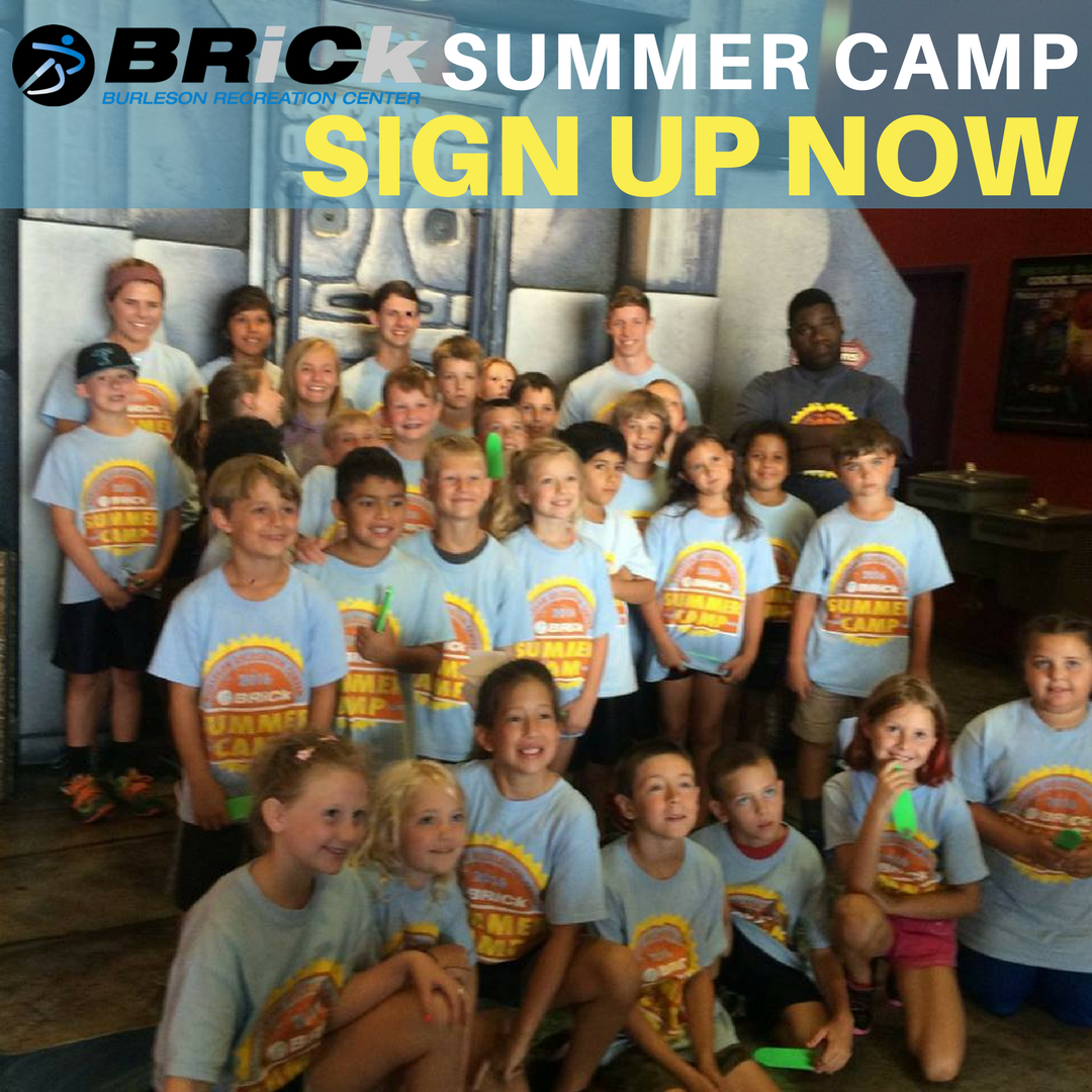 summer camp sign up now