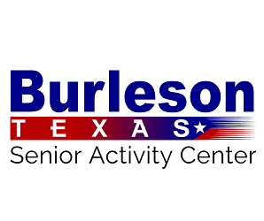 Senior Activity Center logo 250