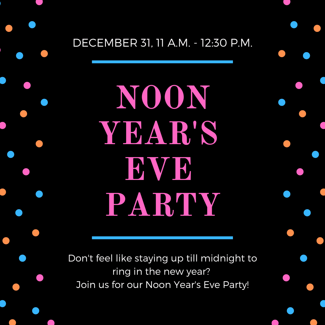 Noon Years Eve Party (1)