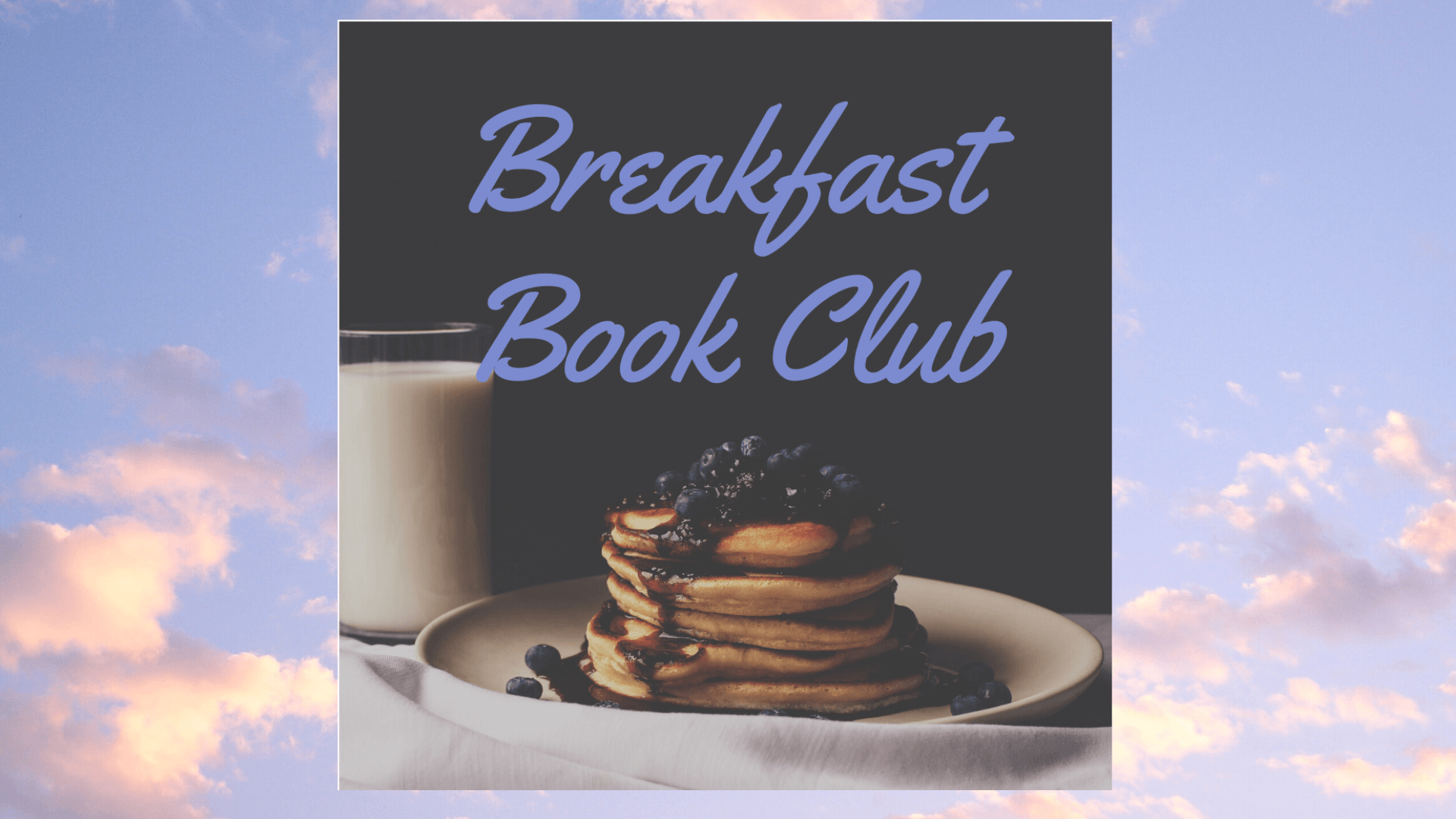 breakfast book club event cover