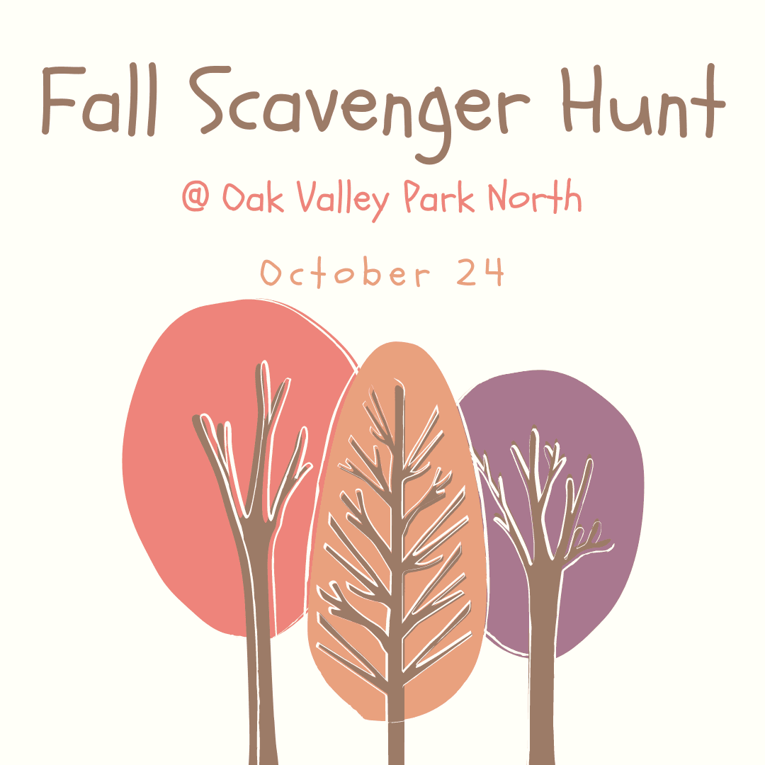 Fall Scavenger Hunt (1)