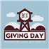 BTX Giving Day