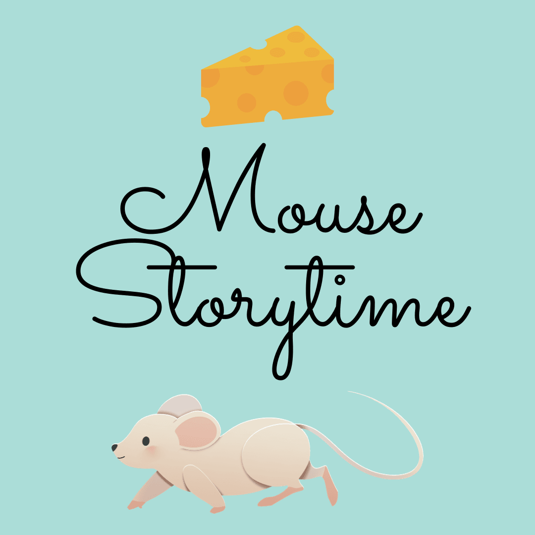 Mouse Storytime (1)