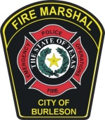 Fire Marshal patch.jpg