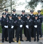 Police honor guard, website.png