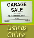 Garage-Sale-Permit-Graphic.jpg