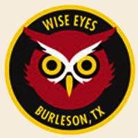 Wise-Eyes-logo 2_thumb.jpg